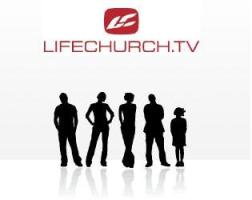 lifechurch_podcastlogo