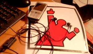 ukg_logoandphone