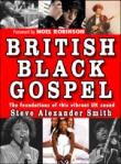 British Black Gospel Cover