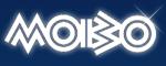 MOBO 2009 Logo click to go to MOBO website