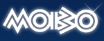 MOBO 2009 Logo click to go to MOBO website