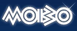 MOBO 2009 Logo