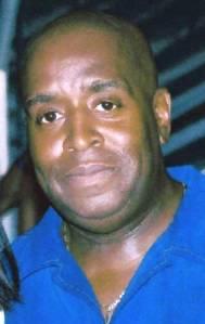 Lawrence Johnson