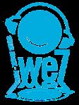 we7 logo