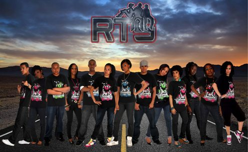 RTS Collective