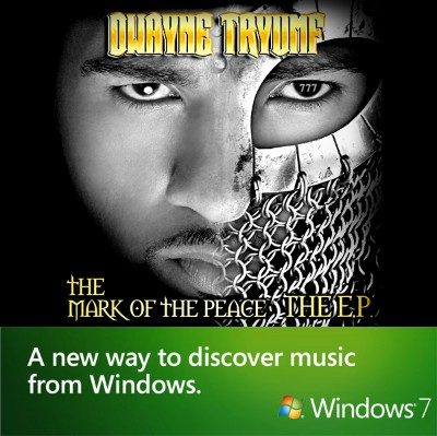 Tryumf777_Windows 7 Promo image