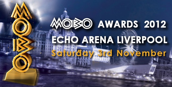 MOBO Gospel 2012 – Last Chance: Listen to the music – Then Vote!