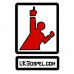 cropped-ukg_logo.jpg