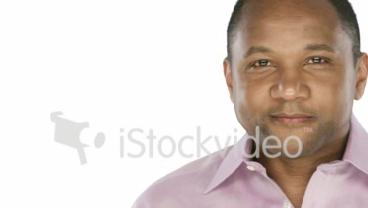Video still - smiling man2