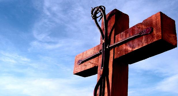 Cross_Image