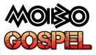 wpid-mobo_gospel_vertical.png