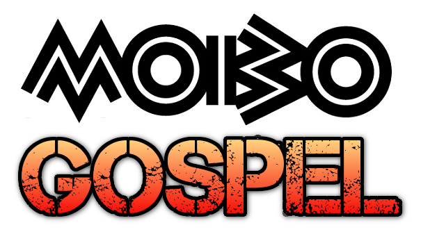 #MOBOGospel – Time To Move On..?