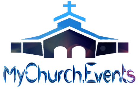 MyChurch Events Logo
