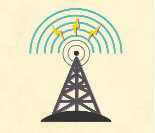 radio-station-broadcast-concept