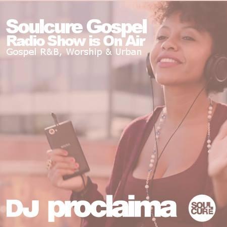 soulcure-radio-dj-proclaima