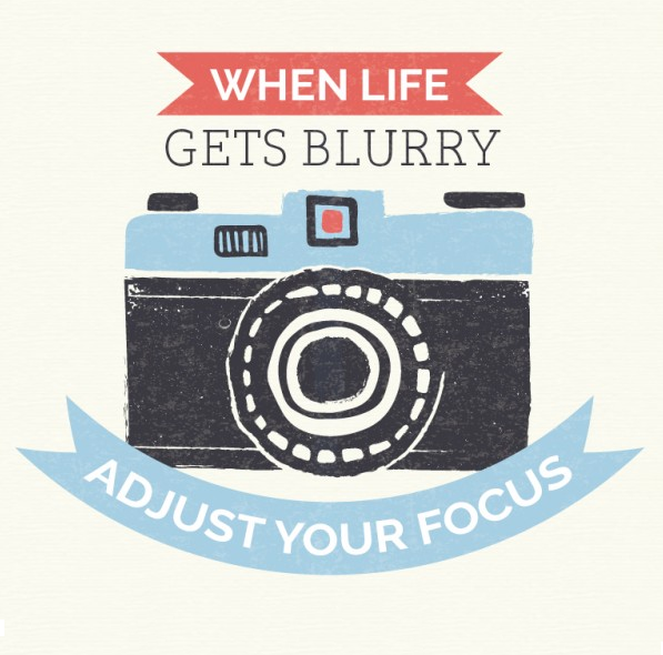 when-life-gets-blurry