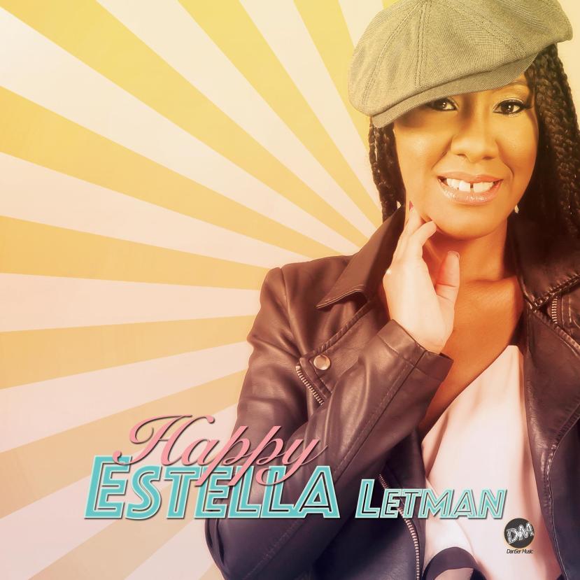 Estella Letman
