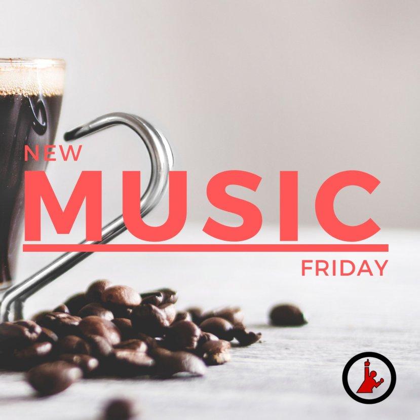 New_Music_Friday_Coffee