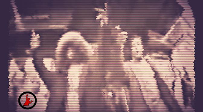 #UKGospelLegacy – ZionNoiz – & What